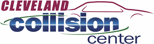 Cleveland Collision Center