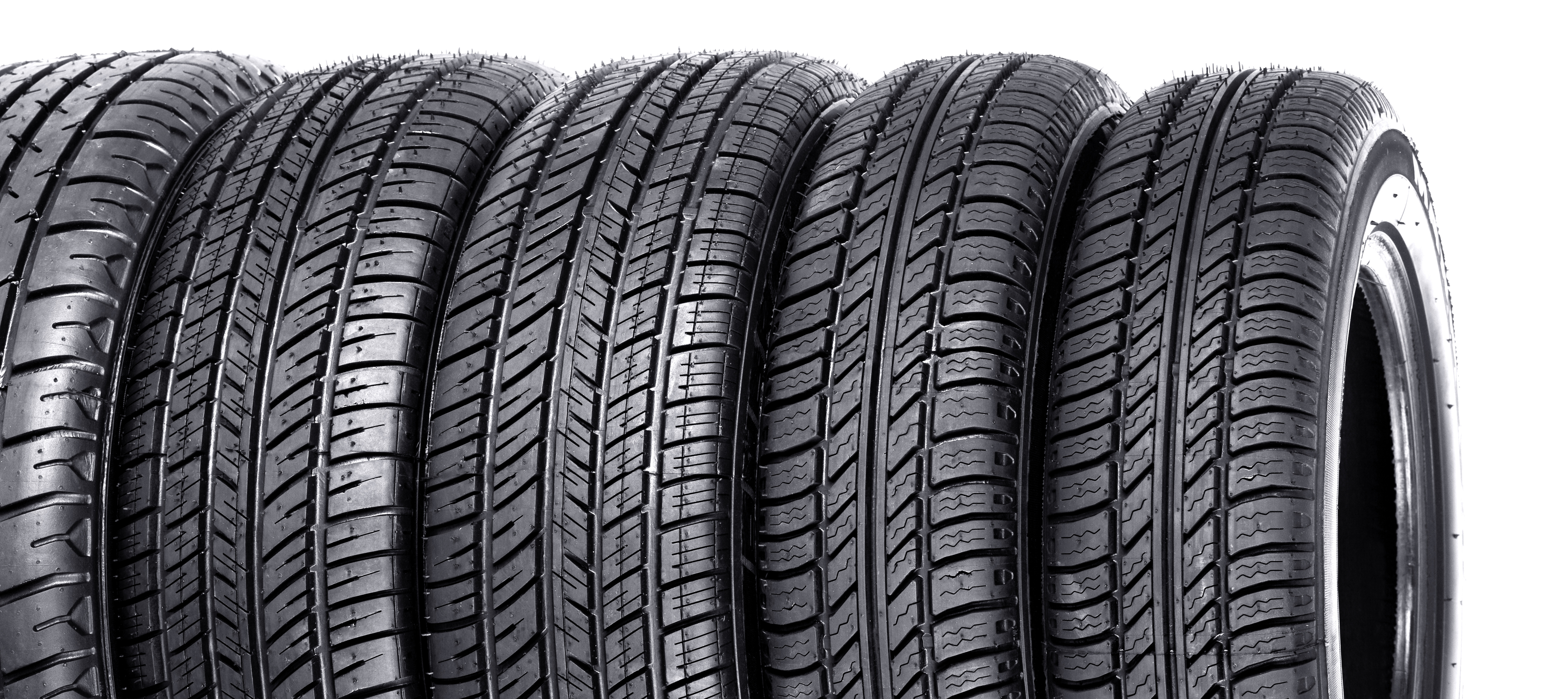 cleveland collision blog why should i rotate my tires. Black Bedroom Furniture Sets. Home Design Ideas